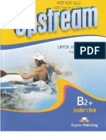Upstream-Upper-Intermediate-B2-Teacher-Book.pdf