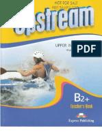 Upstream-Upper-Intermediate-B2-Teacher-Book.pdf