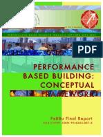 04_framework_final.pdf