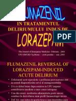 flumazenil.PPT