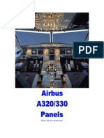 Airbus A320, A330 panel documentation.pdf