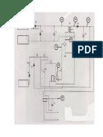 chrysler powertrain automobiles automotive industry  diagrama fuente de poder