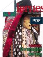 Revista Viernes 58