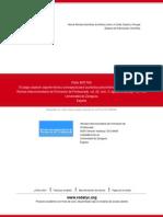 El Juego Corporal- Soporte Técnico-conceptual Para La Práctica Psicomotriz en El Ámbito Educativo