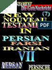 1837 Farsi Iranian Persian New Nouveau Testament.pdf