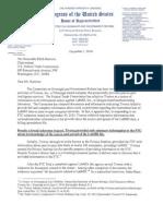 DEI to Ramirez-FTC - Tiversa Documents w Attachments