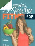 -Sasha-Fitness