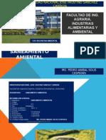 SANEAMIENTO 2014 -II.pptx