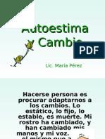 Autoestima y Cambio.ppt