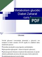 Diabet 1 FMAM