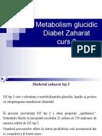 Diabet 2 FMAM