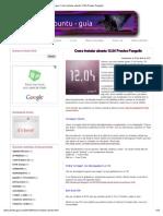 Ubuntu-guia_ Como Instalar Ubuntu 12
