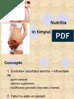 Nutritia gravida