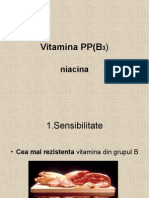 vit pp