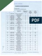 Scaneo001.pdf