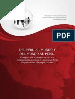 200 PERÚ EXPORTA-CD.pdf