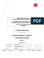 111082-424-80-MD-300-Rev0