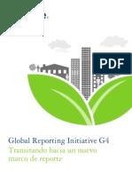Guia Bolsillo GRI G4 - Deloitte