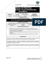 Manual Practica 1 Electricidad