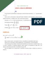 Calculo 1- Aula 10.pdf