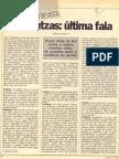 entrevista poulantzas portugues.pdf