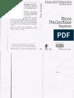 229993437-Reperes-Poulantzas-1.pdf