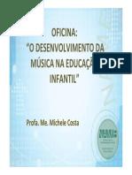 oficina de música.pdf