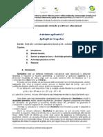 Activitate_aplicativa_2_2_1.pdf