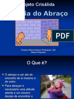 terapiadoabrao-120920155443-phpapp02.pps