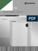 Libretto Sunagaz CSI.pdf