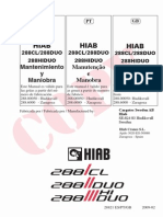 Hiab_288-ESPT_HiDuo