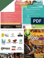 Programación_Festival_del_Maíz+Ramiriquí+2014+(1)