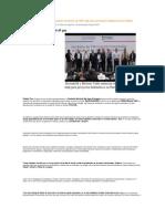 12-02-2015 Puebla Noticias - Korenfeld y Moreno Valle Anuncian Inversión de 906 Mdp Para Proyectos Hidráulicos en Puebla