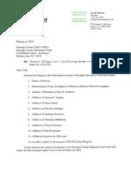 McTygue v. City of Saratoga -- Part 1.pdf