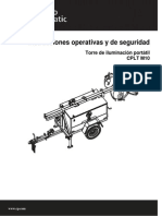 CPLT M10 Instructiones Manual_Es