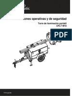 CPLT M10 Instructiones Manual_Es