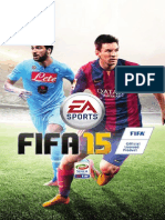 fifa-15-manuals_PC_it.pdf