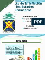 Inflacion contabilidad IV.ppt