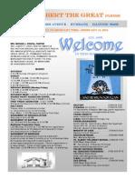 605FEB15.pdf