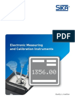 ds_electronic_measuring_and_calibration_instruments (1).pdf