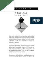 jungle survival