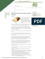 Diferencias suelo laminado y parquet flotante.pdf