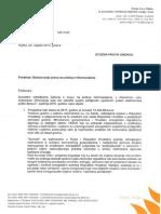 Odgovor_prosvjed.pdf