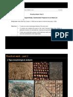 aula10_2TP_TipoMorf_2014_15_AMS_ENG_fenix.pdf