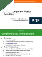 Comparator Slides v1_0