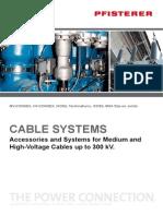 PFISTERER-CableSystems-300kV.pdf