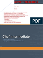 Chef_Intermediate_v1.0.0.pdf