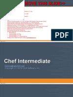 Chef_Intermediate_v1.0.0.pdf