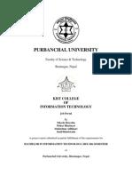 Documentation Part1
