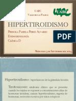 hipertiroidismo.pdf